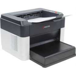 Printer Kyocera ECOSYS FS-1040