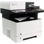 Printer Kyocera ECOSYS M2235dn