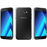 Mobil telefon Samsung Galaxy A5 (2017)