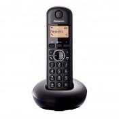 Simsiz telefonlar (3)