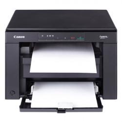 Printerlər