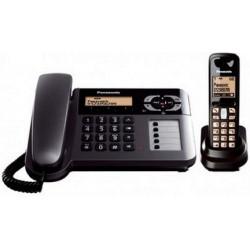 Ev telefonları