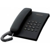 Simli telefonlar (4)