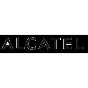 Alcatel (17)