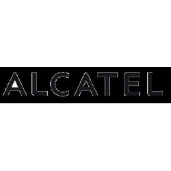 Alcatel Planşet