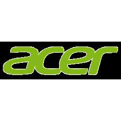 Acer monoblok
