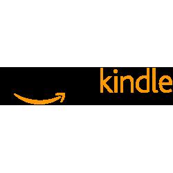 Elektron kitab Amazon