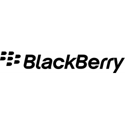 BlackBerry mobil telefon