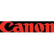 Canon (9)