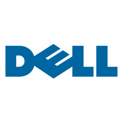 Dell Monoblok