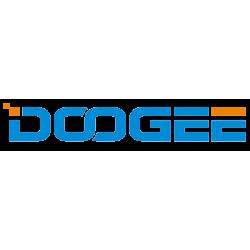 Doogee mobil telefon