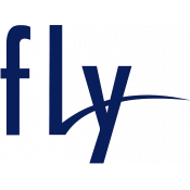 FLY (21)