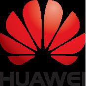 Huawei (32)
