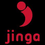 Jinga (17)