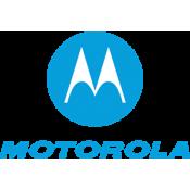 Motorola (5)