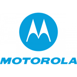 Motorola mobil telefon