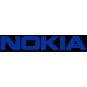 Nokia (31)