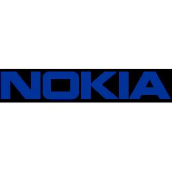 Nokia mobil telefon