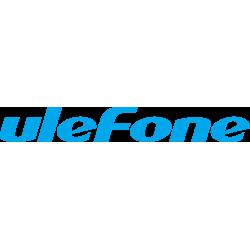 Ulefone mobil telefon