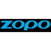 ZOPO (4)