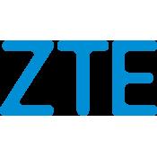 ZTE (9)