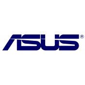 ASUS (4)