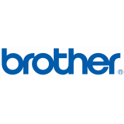 Brother (0)