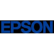 Epson (5)
