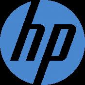HP (0)