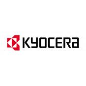 Kyocera Printer (4)