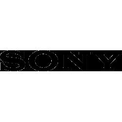 Sony noutbuk