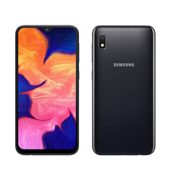Samsung Galaxy A10 (32GB) (A105)